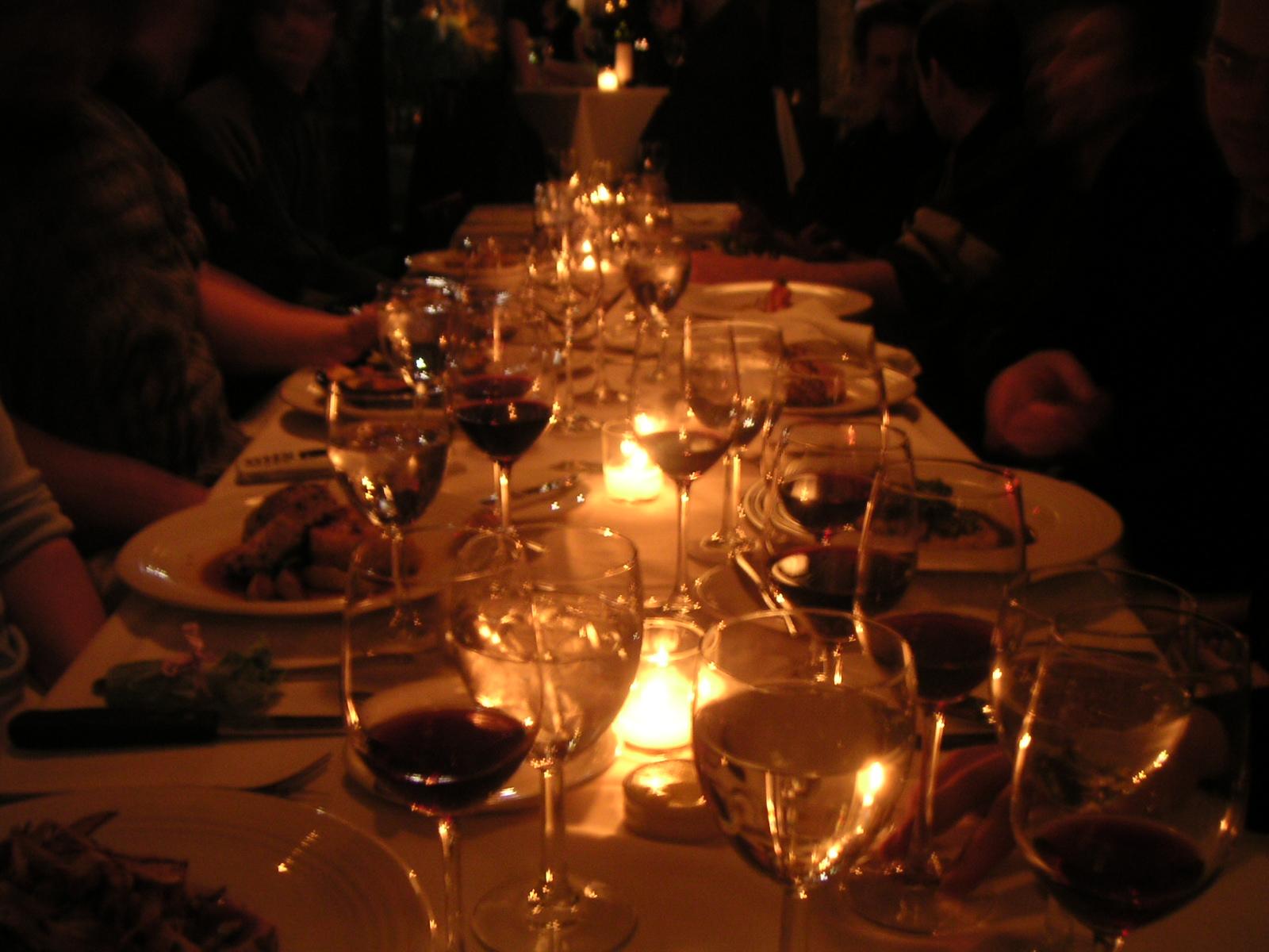 http://4.bp.blogspot.com/-pPa5wciLyok/TwRiozLSvWI/AAAAAAAAJTM/MS6SDYyPZ2M/s1600/candle+light+_05.JPG