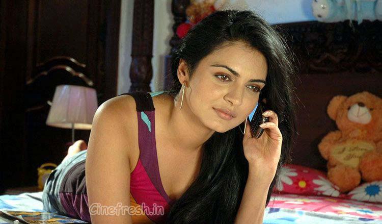 Malayalam celebrity hot photo shoots
