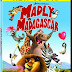 Download Film Madly Madagascar.3gp+Sub Indonesia With Bonus Video