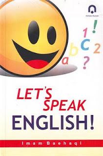 14 Fakta Unik Tentang Bahasa Inggris