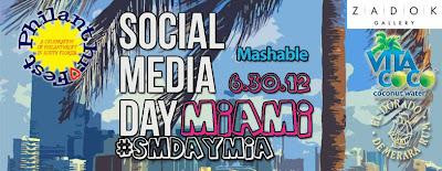 social-media-day-miami