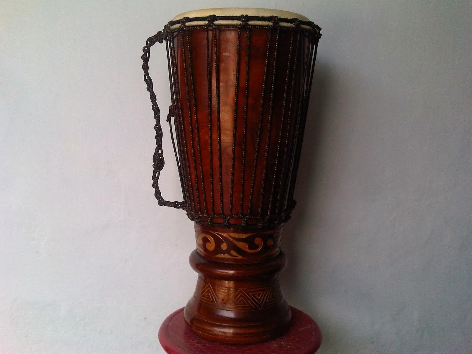 Alat Musik Yang Popular   www.topsimages.com