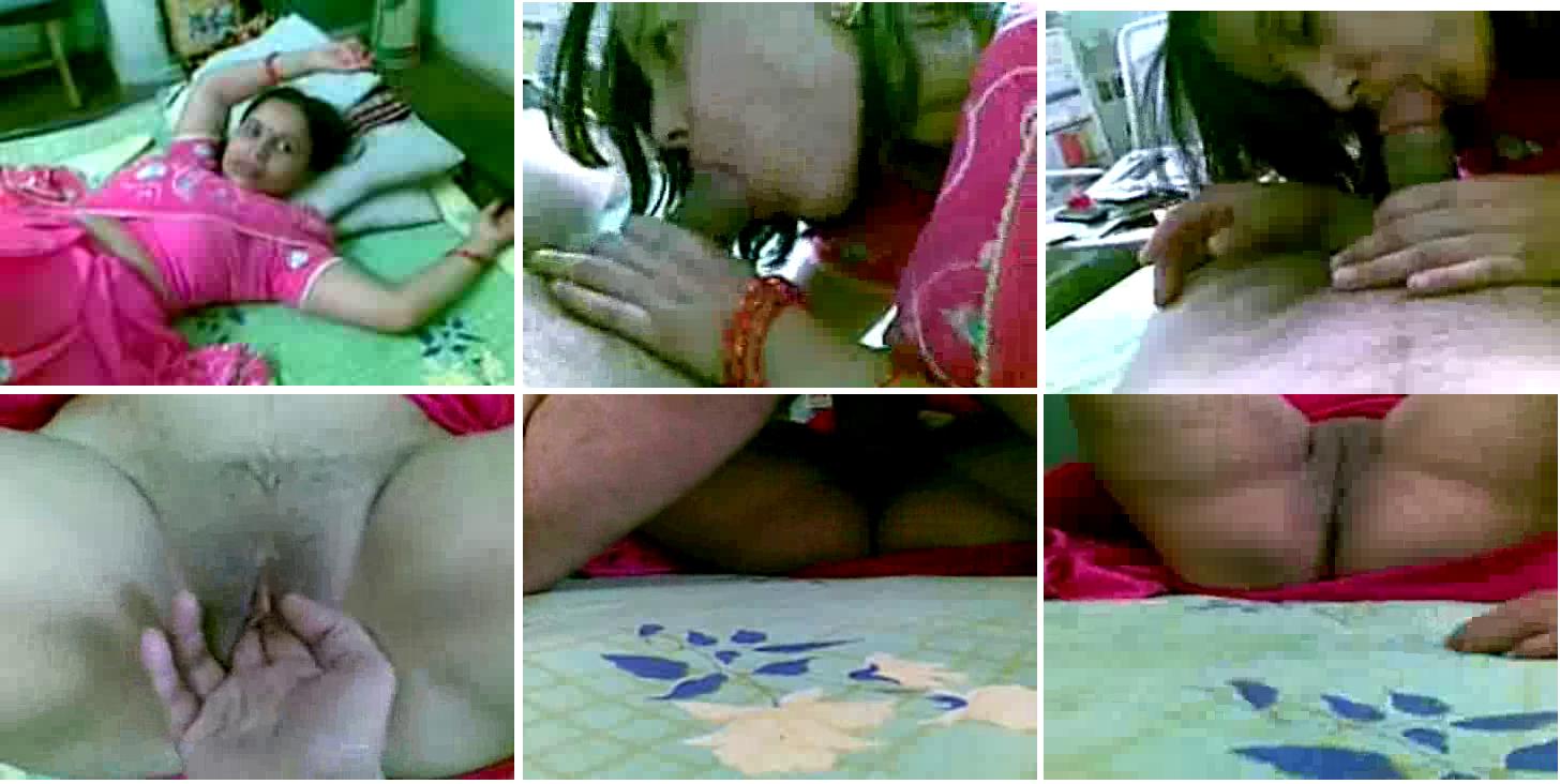 emo movie porn boy gay clip post daddy poolside prick loving