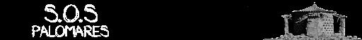 SOS palomares