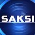 Saksi – July 30, 2015