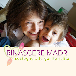 RINASCERE MADRI