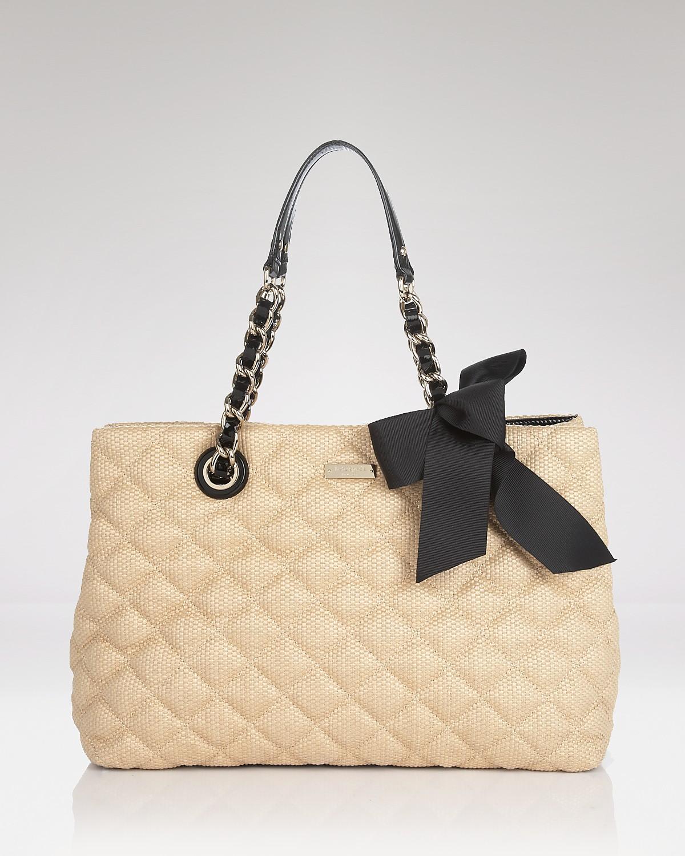 http://4.bp.blogspot.com/-pPh-VwBsh-Q/TznOZunynbI/AAAAAAAABCE/CGgAHHS7N6I/s1600/kate+spade+helena+bag+in+natural.jpg