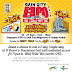 24 - 27 Sept 2015 Gain City Expo