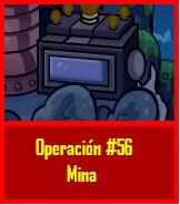 Operación Tracker