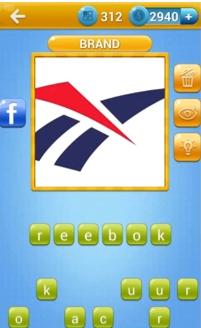 ... icomania+what+s+the+icon+answers+level+12+nivel+12+pegel+12+niveau+12