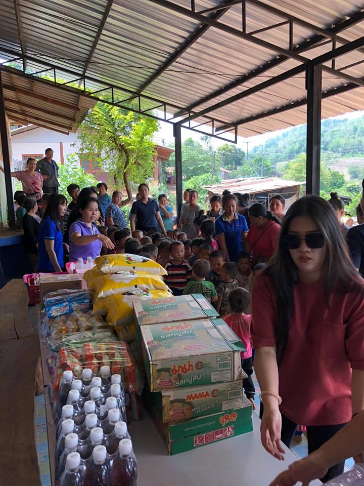 Chiang  Mai 9/5 2018