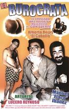 El Burocrata (1995) [Latino]