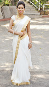 Manali rathod latest glam pics-thumbnail-2
