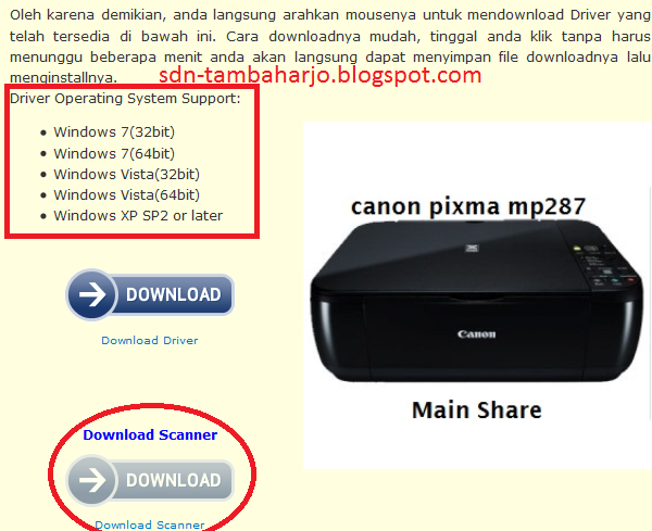http://www.mediafire.com/download/dfmv3i96iw3ah33/mpnexmp280swin400ea23-2.exe