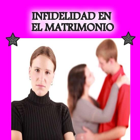 Infidelidad Matrimonio Biblia : Mi esposo me es infiel frases de amor pensamientos y