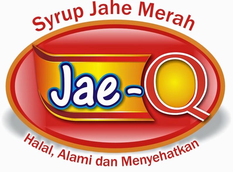 http://www.jakartadesain.com/