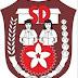 Serba Serbi Pendaftaran Siswa Baru SDN