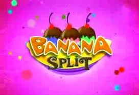 Banana Split - 13 April 2013