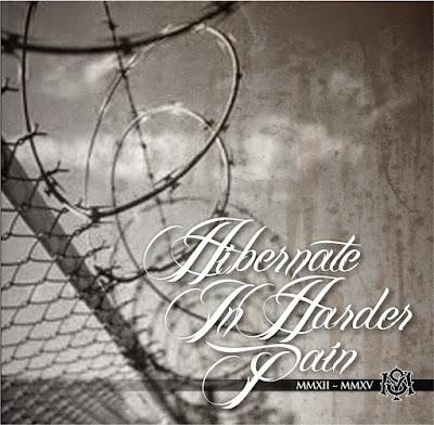 Download Mp3 Serigala Malam Full Album Hibernate In Harder Pain Gratis