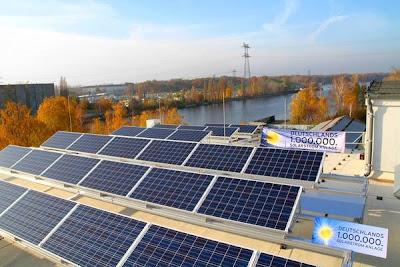 Privatplatzierung Deutschland Solar Usedom D6 Exklusiv Konzept Private Placements Umweltfonds hochrentabel