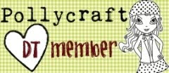 Past Designer For Pollycraft