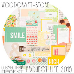 Project -life 2016