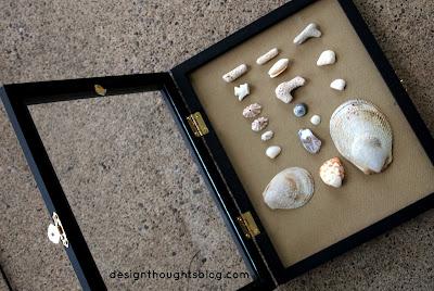 #designthoughtsblog.com