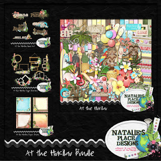 http://www.nataliesplacedesigns.com/store/p506/At_the_Hukilau_Bundle.html
