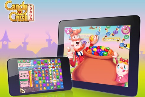 Vite illimitate Candy Crush Saga - Come ottenere tante vite gratis senza inviare le richieste - Trucco vita gratis Candy Crush Saga