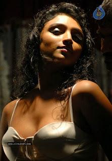 Kousalya Aunty Movie Latest Stills