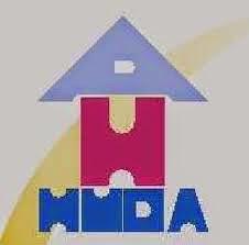 HUDA Ambala Sector-27 Plots Scheme 2014