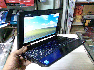 unboxing Acer Aspire One ZG5,Acer Aspire One ZG5 hands on & review,Acer Aspire One ZG5 price and specification,unboxing,performance,Aspire Switch 10 E,Aspire Switch 10,Aspire Switch 10 V,Aspire Switch 11,Aspire Switch 12,Aspire S7,Aspire R 11,Acer One 10,Acer One 10 S1002,Acer One S1001,Acer Aspire ES1-531,11.6 inch laptop,2-in-one,best laptops,11.6 to 13.0 inch laptops,notebook,acer one,11.6 inch core i3 laptops,gaming laptop,budget laptop