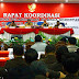 DPS Pilkada Kabupaten Asahan 527.710 Pemilih