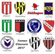 Fútbol local