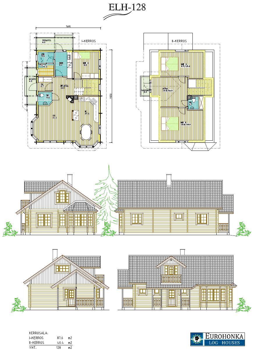 Moda planimetrie case prefabbricate aj88 pineglen for Planimetrie di case di piccoli laghi