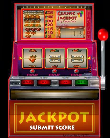 gambling game, online casino games, Jackpot games,