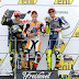 Video Motogp 2013  Race German Sachsenring HDTV 720p via Google Drive
