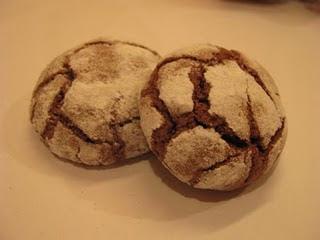 Crno-bijele kuglice recepti za kolače i torte