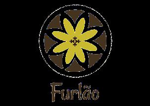 FURLÃO LOJA VIRTUAL
