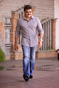 Chiranjeevi latest rocking photos-thumbnail-4