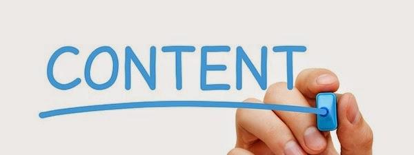 content marketing per le aziende e i professionisti lisa de leonardis