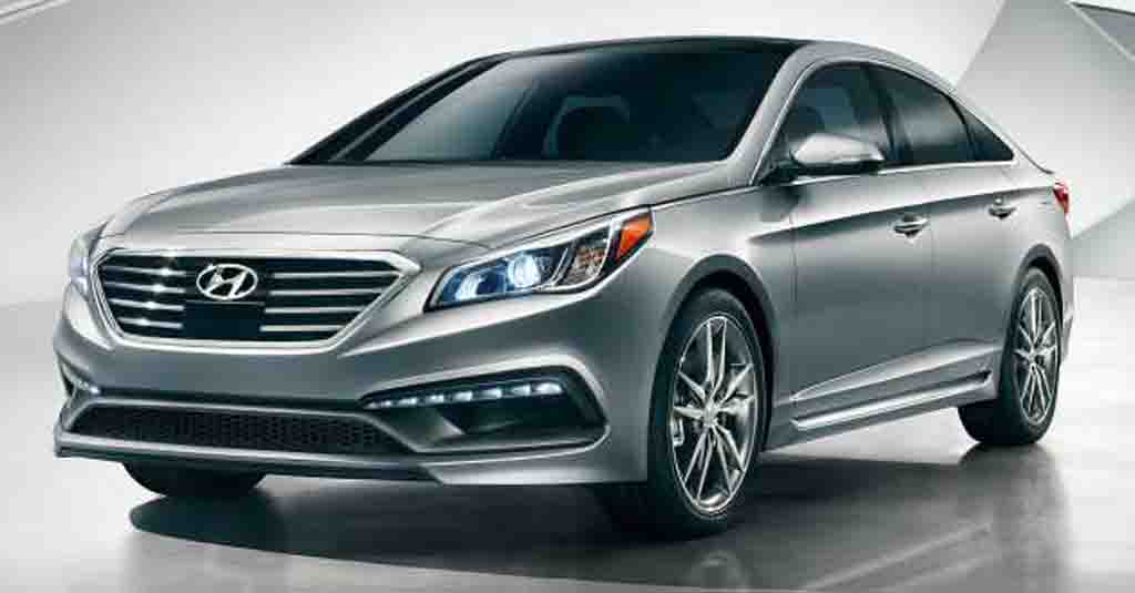 2016 hyundai sonata turbo release date changes. Black Bedroom Furniture Sets. Home Design Ideas