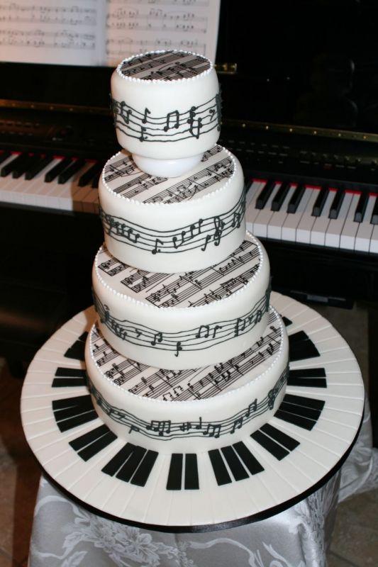 ... piano cake happy 15th birthday happy birthday piano cake happy