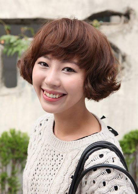 short asian bob hairstyles 2012 for women new hairstyles