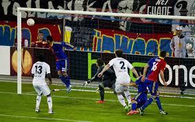 Chelsea-Basilea-semifinale-ritorno-europa-league