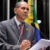 Senador Aníbal Diniz defende reconhecimento imediato para os 'soldados da Borracha'