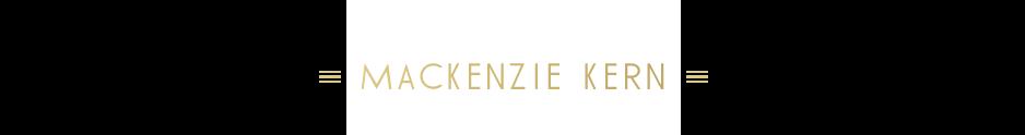 Mackenzie Kern