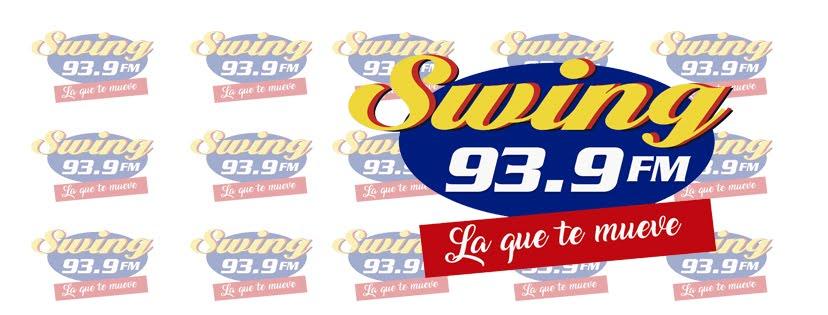 SWING 93.9 FM