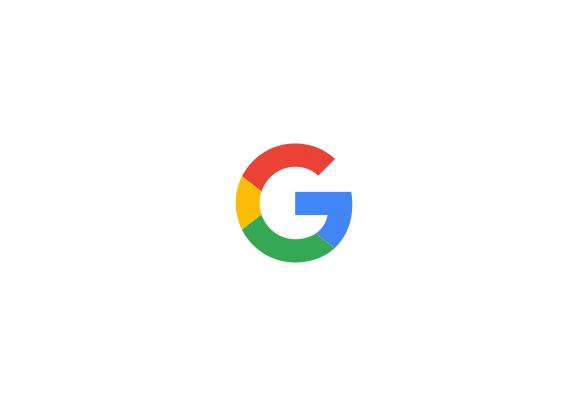 Ich würde mich über eine Google-Bewertung von Euch freuen!
