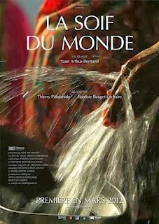 Ver La Soif Du Monde Online Gratis Pelicula Completa